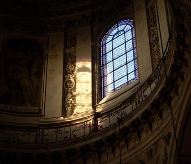 20110920_paris_004