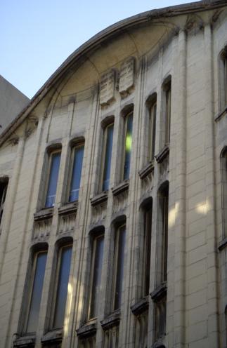 20110920_paris_006