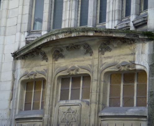 20110920_paris_007