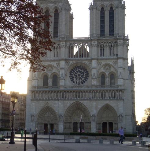 20110920_paris_045