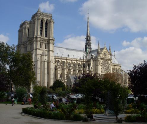 20110920_paris_085