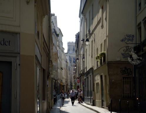 20110920_paris_122