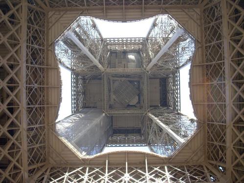 Paris104_3