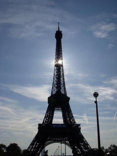 Paris117_2