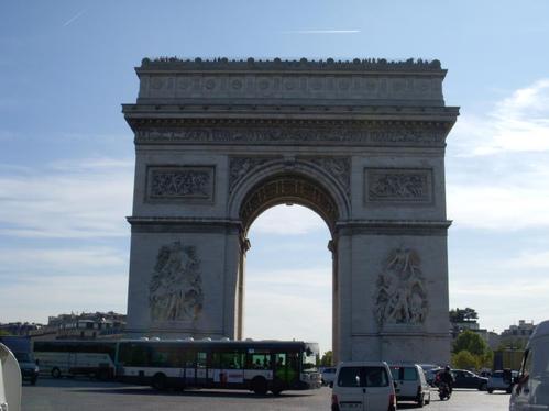 Paris_121