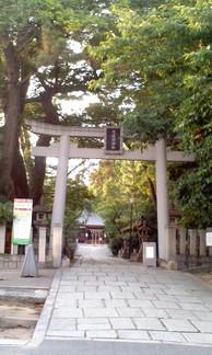 0616_shrine