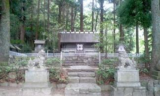 Okumiya_3