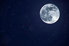 Moon_2_3