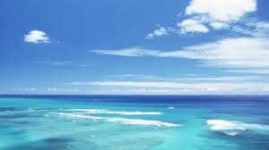 Sky_ocean